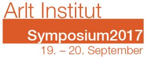 logo_artl_symposium_2017_rgb