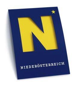 logo_niederoesterreich_land_web