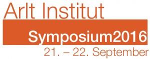 Logo_Artl_Symposium_2016_RGB